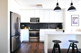 full size of paint kitchen cabinets black before after ideas painting cupboards white dark wood d