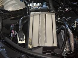 2010 2011 2012 2013 2014 2015 camaro fuse box cover polished 2010 2011 2012 2013 2014 2015 camaro fuse box cover polished 103050 by american car craft