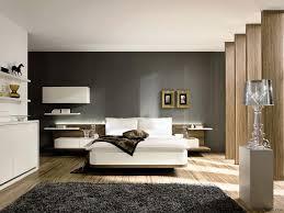 Modern Bedroom Interior Modern Bedroom Interior Design Khabarsnet