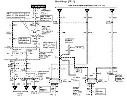 1972 Vw Beetle Engine Diagram