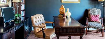 office decorator. williamsburg home office interior decorator