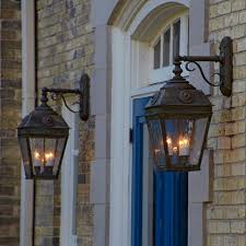 french outdoor lighting. French Country Exteriors | Home \u003e Exterior Lighting Lantern . Outdoor E