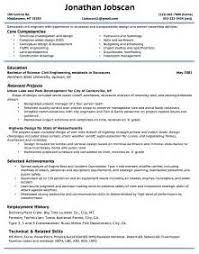 Stunning Resume Impact Words Contemporary - Simple resume Office .