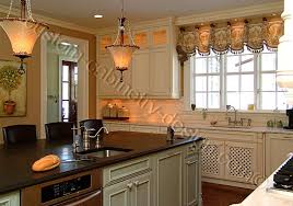 Design Kitchen Cabinets Online Classy Custom Kitchen Cabinets Online House Designing Ideas