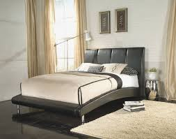 bedding for platform beds macys best of ideas for bedding for throughout full size bed macys