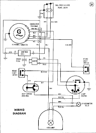puch moped wiring diagram puch image wiring diagram puch wiring diagram wiring diagrams and schematics on puch moped wiring diagram