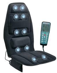 Strathmere Luxury Recliner In Navy Blue  STRATHRECNVYLuxury Recliner Chair Cushions