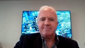 Pete MacInnis: How far will digital retail evolve in 2018?