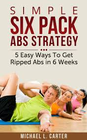 Cheap Six Pack Abs Machine, find Six Pack Abs Machine deals on ...