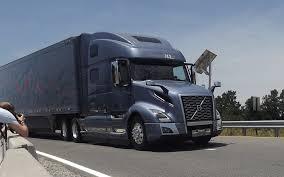 2018 volvo 860 truck. plain volvo dscf3618jpg intended 2018 volvo 860 truck
