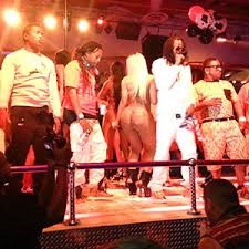 King Of Diamonds Miami Florida Get King Of Diamings Club Tickets Miami Beach Vip Party