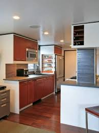 kitchen recessed lighting ideas. apartment kitchen recessed lighting ideas