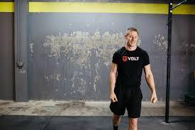building lean muscle part 4 when how