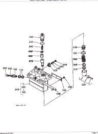 kubota l2500 engine diagram kubota wiring diagrams photos description kubota l2350 engine diagram kubota home wiring diagrams
