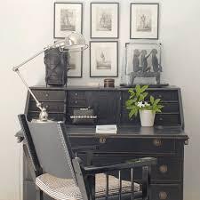 vintage home office desk amazing vintage desks for home office l23 amazing home office furniture contemporary l23