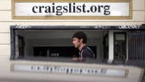 Craigslist Resumes Fascinating How To View Resumes On Craigslist Bizfluent