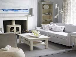 nautical living room furniture. Size 1280x960 Nautical Living Room Furniture Painted