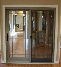 marvin sliding french doors. Patio And Sliding Tulsa Mastercraft Sidelights Used Andersen Home. Integrity Frenchdoors Sidebyside Marvin French Doors