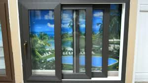 garden window sizes vinyl replacement windows sliding window cost kitchen garden kitchen garden window sizes garden window