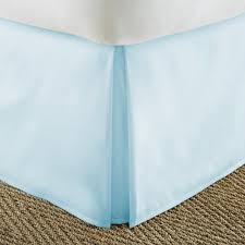 twin xl bed skirt. Unique Twin Pleated Dust Ruffle Aqua California King Performance Bed Skirt For Twin Xl M