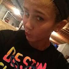 Kirsten Dempsey (Kiki16) - Profile   Pinterest