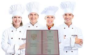 Купить Диплом Повара В России originals diploms Купить диплом повара