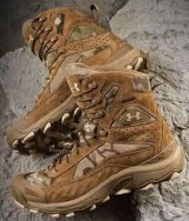 обувь: лучшие изображения (16) | Обувь, Завязывать <b>шнурки</b> и ...