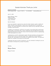 Thank You Note Sample Scholarship Letter Examples Formal Thank You