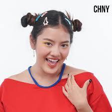 Chny 5 ทรงผมตดกบยค 90 فيسبوك