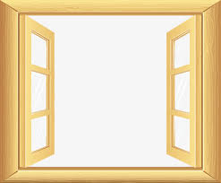 window sill clipart.  Sill Wooden Windows Pull Free Wood Windowsill Window PNG Image And Clipart To Sill N
