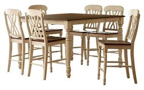 for chairs marble set above white height kitchen plans chair bar small prep island counter top sets pub adjule dinette and dining antique tall work