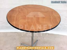 round cocktail table round cocktail table cloths with overlays or bows