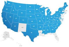 Homeowners Insurance Quotes Enchanting Homeowners Insurance Quotes In Your State Nationwide