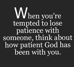 Image result for love and patience