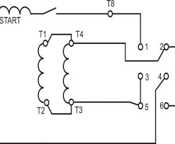 wiring a volt switch top amazon com woodstock d4157 110 220 volt wiring a volt switch practical electrical volt switch wiring diagram stator winding a