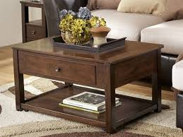 permalink to excellent 10 inspiration lift top coffee table set