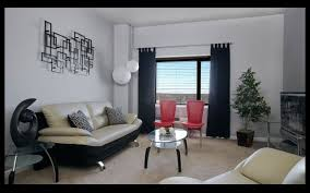 luxury apartment buildings hoboken nj. hoboken nj apartment rental luxury buildings
