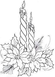 Advent Wreath Coloring Page Best Of Christmas Wreaths Coloring Pages