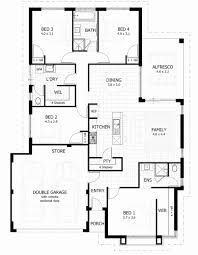 interior winsome family house blueprints 22 family guy griffin house blueprints