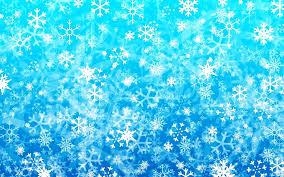 snowflake wallpaper. Delighful Wallpaper SnowflakeWallpaperAndroidBeautiful And Snowflake Wallpaper A