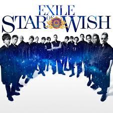 Exile Star Of Wish Exile Takahiroexile Atsushiインタヴュー