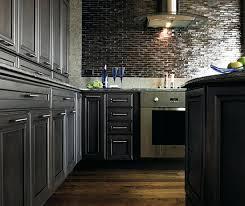dark grey kitchen cabinet dark grey kitchen cabinets by cabinetry dark gray kitchen cabinets with light