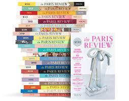 L'Esprit de l'Escalier - Paris Review