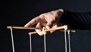 Resultado de imagem para puppet strings