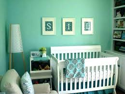 teal and grey nursery purple teal and gray baby bedding musesco