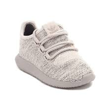 adidas kids shoes. toddler adidas tubular athletic shoe kids shoes l