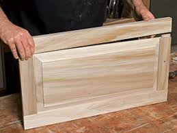 how to make shaker cabinet doors. Cabinet Shops That Turn Out Raised-panel Doors Rely On Heavy-duty Shapers And Cutters Or, At The Very Least, A Router-table Setup Includes Range Of How To Make Shaker R