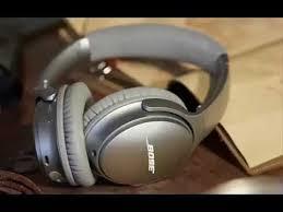 bose gaming headset ps4. top headphones gaming,bose quietcomfort 35 wireless. \ bose gaming headset ps4