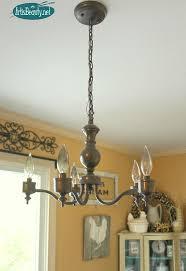vintage style kitchen lighting. Vintage Style Kitchen Lighting Update Buh Bye Boob Light, Diy, Electrical, Home Decor S