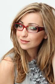 alain mikli al0322 c 0102 eyeglasses